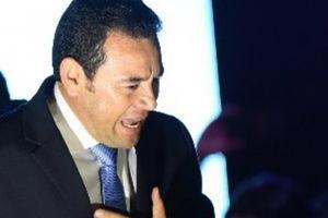 Presión contra misión de ONU debilita lucha contra corrupción en Guatemala