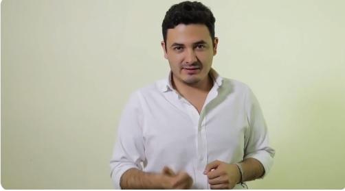 Movimiento Semilla anuncia el inicio de su campaña #EsTAmosListos