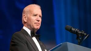 Biden: El próximo presidente debe promover la transparencia y la lucha contra la corrupción