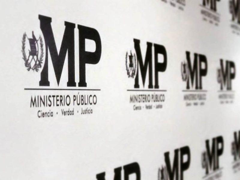 Sandra Torres y Zury Ríos candidatas con un pasado negro