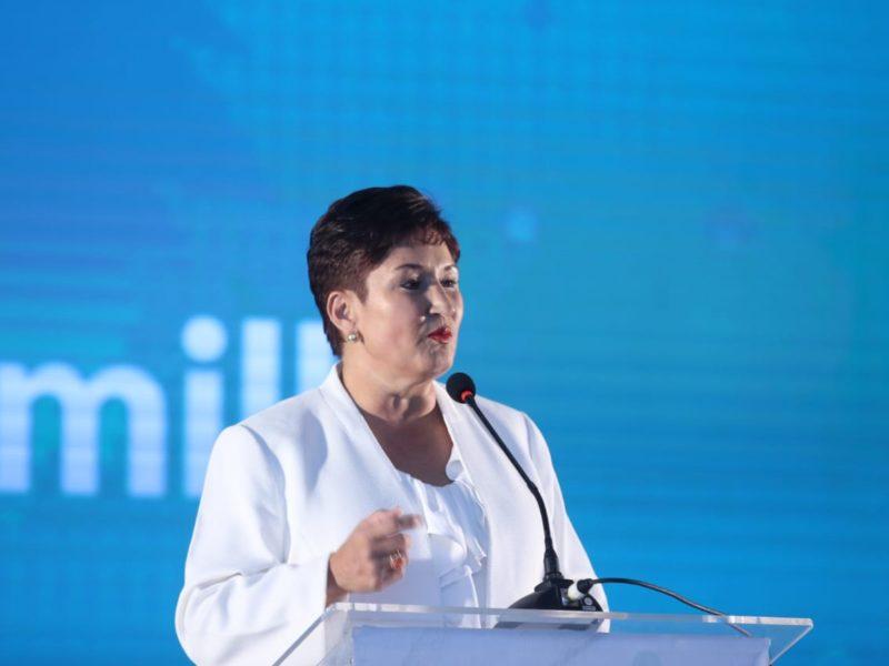 Aldana: El Plan de Gobierno que viene para Guatemala será el mejor de la historia