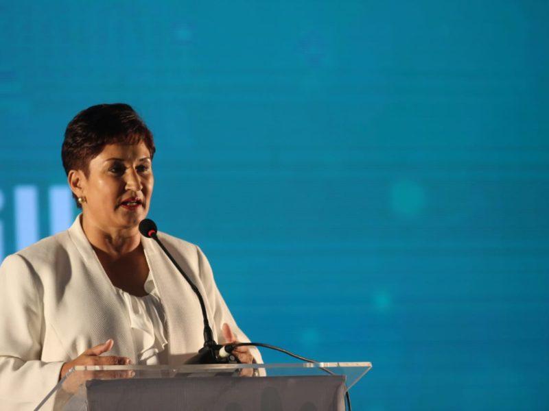 «Pavón será la casa del conocimiento y sano esparcimiento para todos los guatemaltecos»