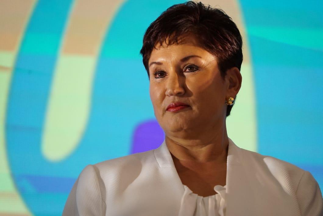 «La CC tiene en sus manos el futuro de Guatemala»