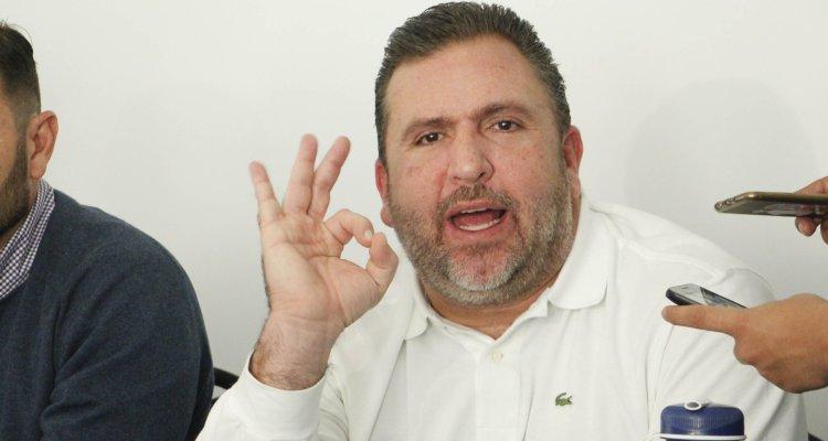 Arzu continúa  pagando publicidad ignorando la Ley Electoral