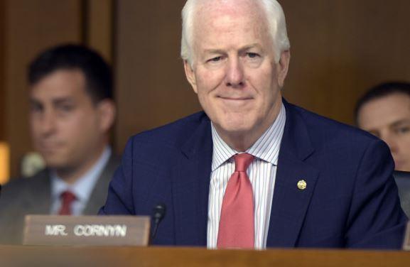 Senador de EUA manifiesta que no puede hacer nada por países que no quieren que se les ayude