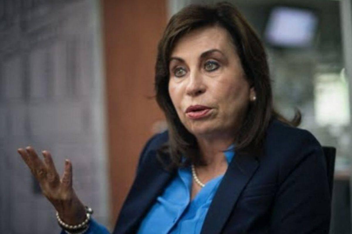 La CC escuchará el audio de prueba que revela cómo Sandra Torres y Alejos gestionaban Q40 millones para la campaña