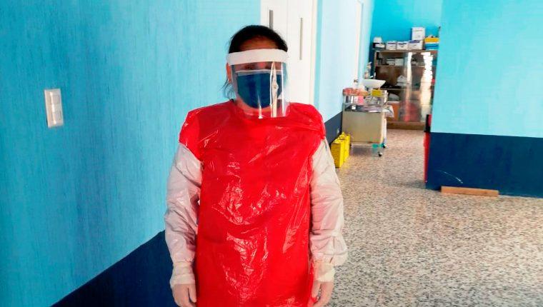 Entre líos y quejas el país superó anoche los 3 mil casos de coronavirus