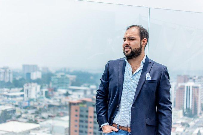 Daniel Reyes: «Hemos desaprovechado 3 meses en que la Municipalidad pudo haber trabajado planes de reincorporación»