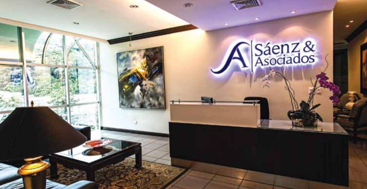 Sáenz & Asociados protege a sus clientes con nuevos protocolos de seguridad