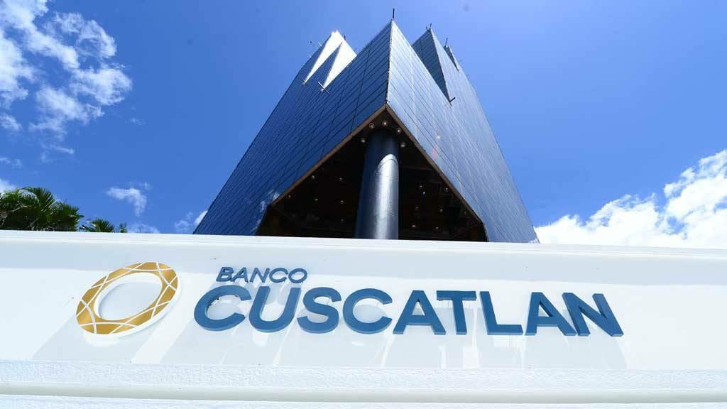Sala de lo constitucional salvadoreña resuelve que deuda millonaria #CasoCuscatlán deberá ser cancelada a la brevedad