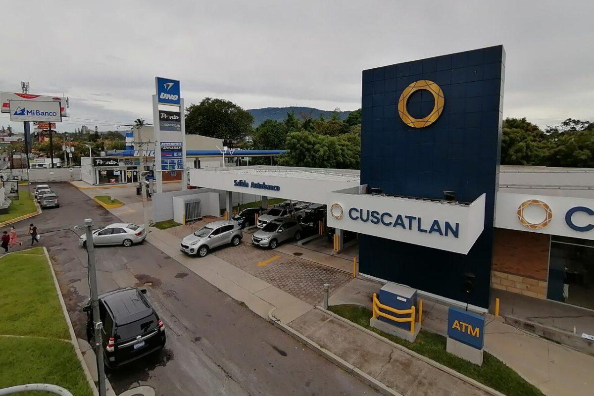 Ex miembro de la Sala de lo Constitucional de El Salvador favoreció a Scotiabank en deuda con QUIMAGRO