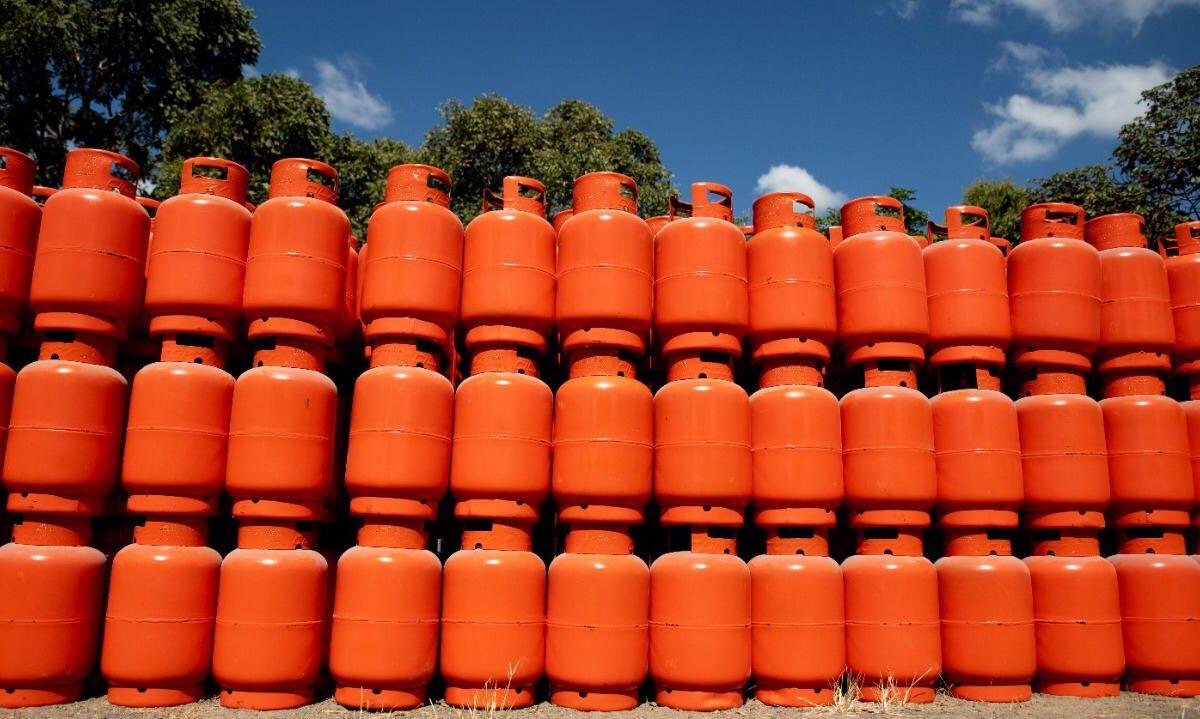 Grupo Tomza El Salvador busca que el uso y el manejo del gas sea seguro para sus usuarios