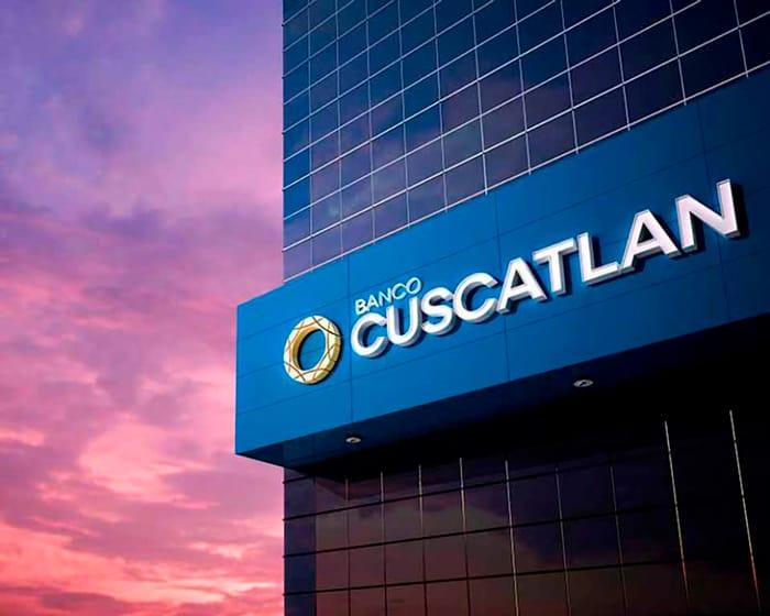 Banco Cuscatlán de El Salvador será embargado por más de $38 millones en bienes
